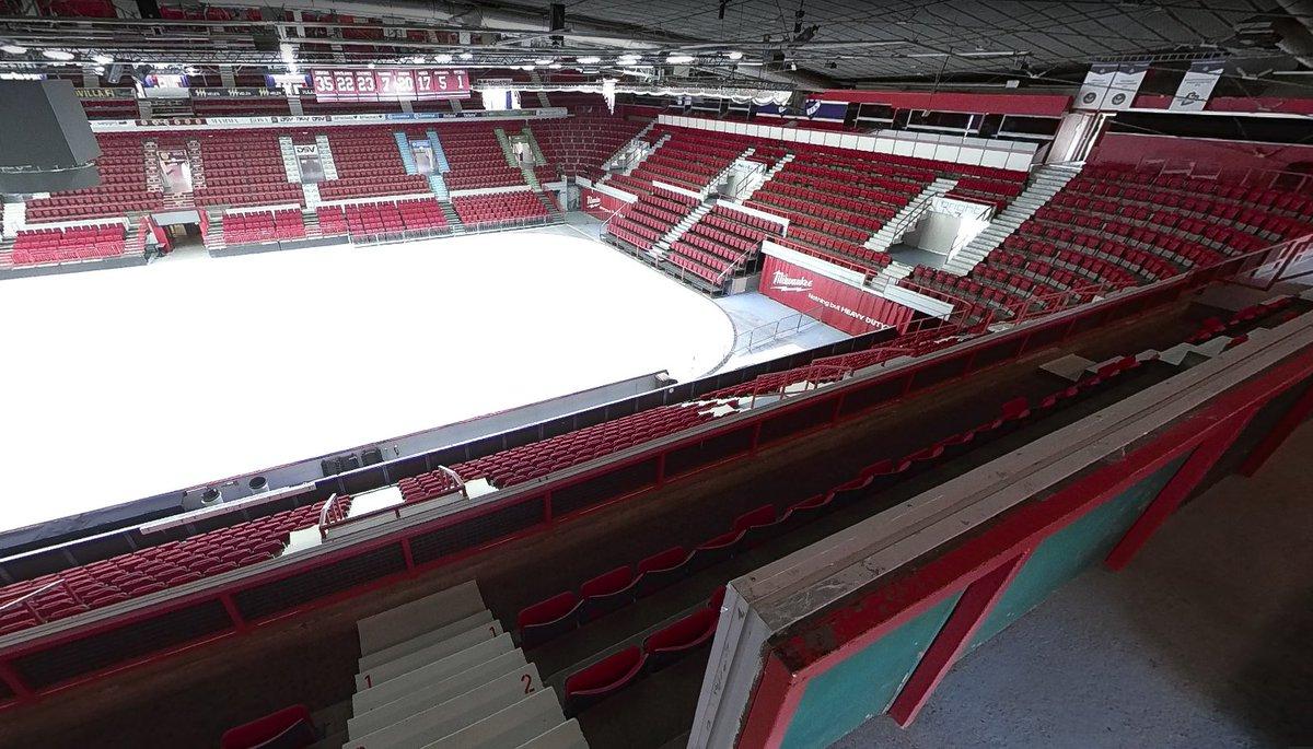 GP - 3 этап. Nov 02 - Nov 04, 2018 Helsinki 2018, Helsinki / FIN Dg0v43oU8AARoRt