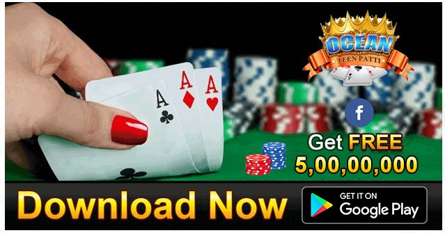 pictures-teen-patti-photos-login-sexy-girl-in-boy