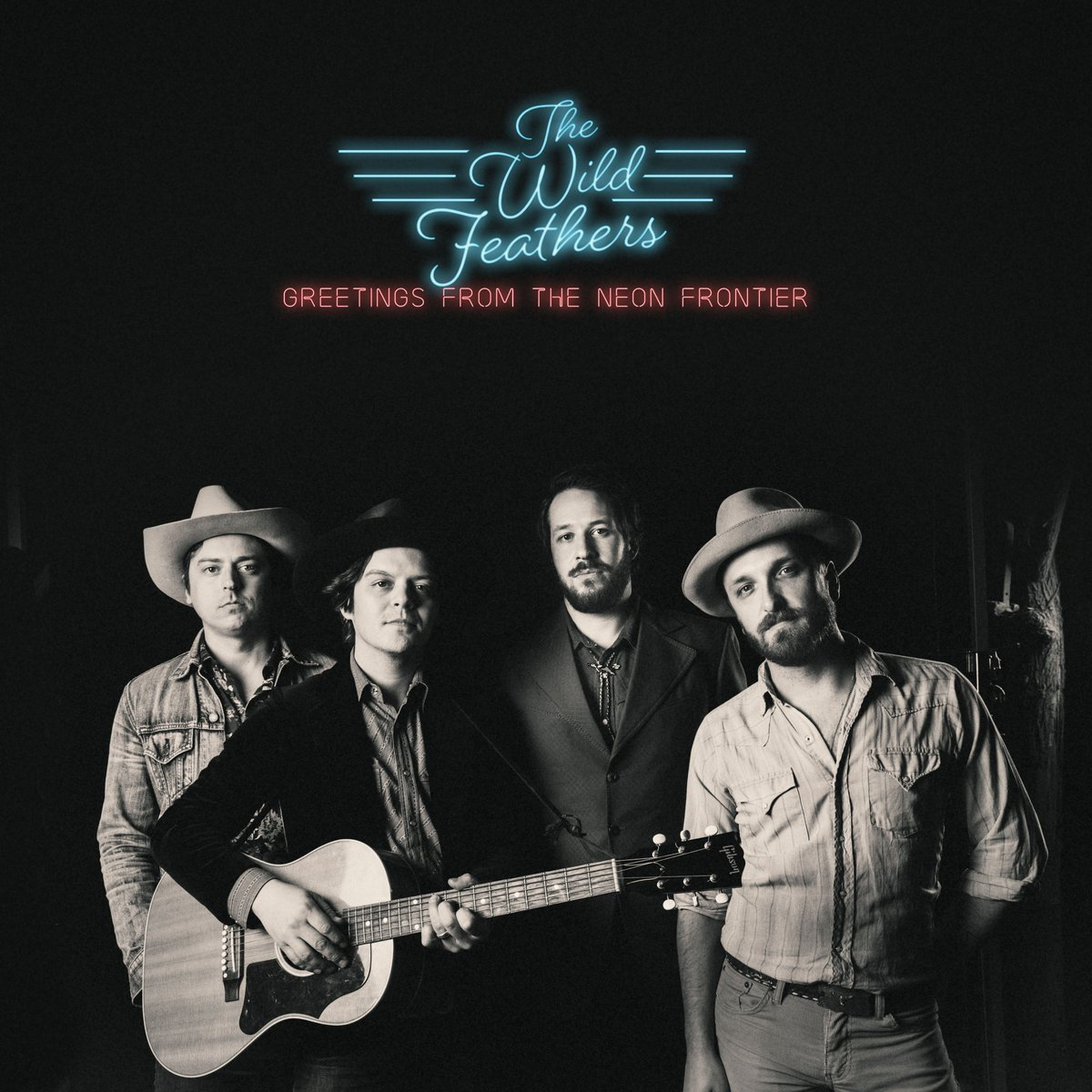 the wild feathers thewildfeathers twitter