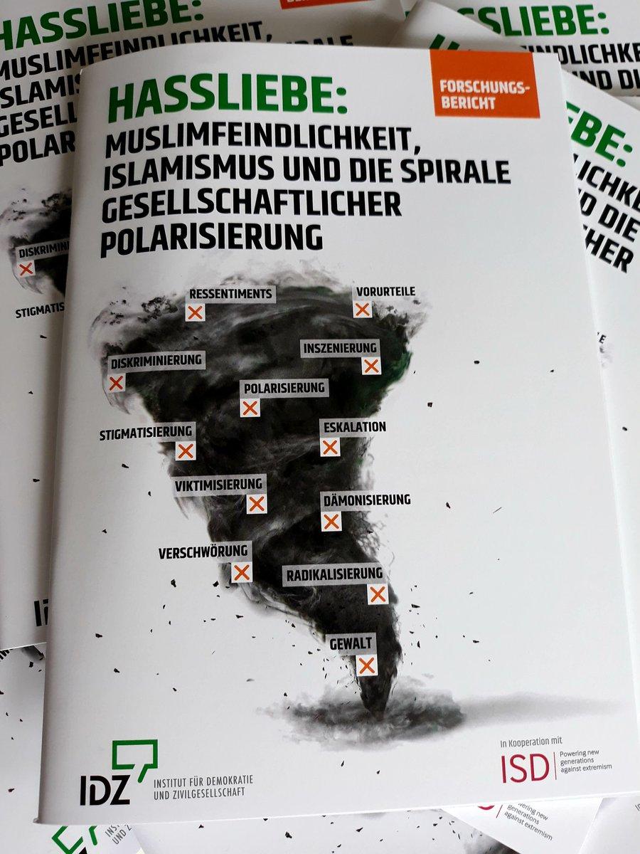 online Handbuch der pädiatrischen