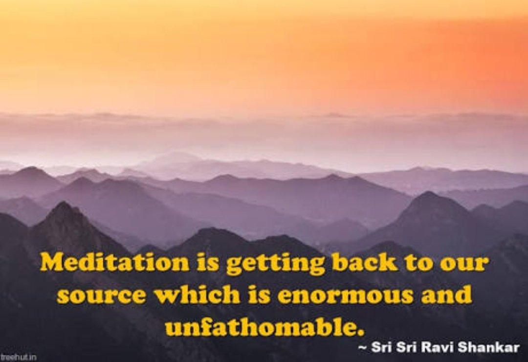 Sri Sri Quotes Quotesby Srisri Twitter