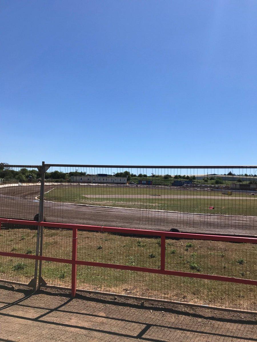 Scunthorpe Speedway Speedwayscunny Twitter -> Sala En Ingles Dibujo