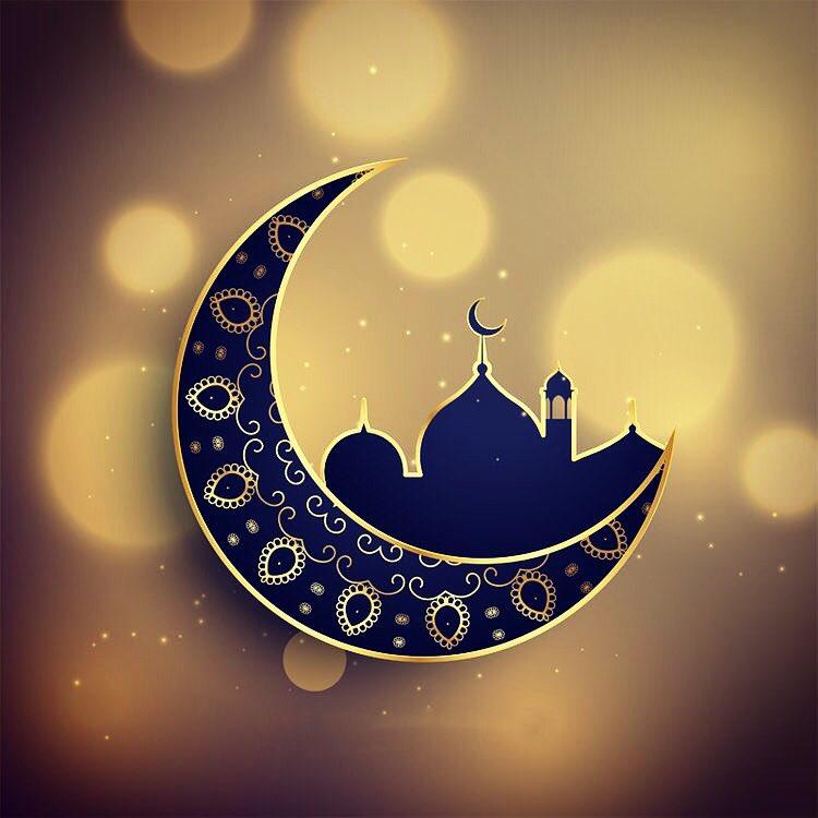 Марта, картинки месяц рамадан красивые