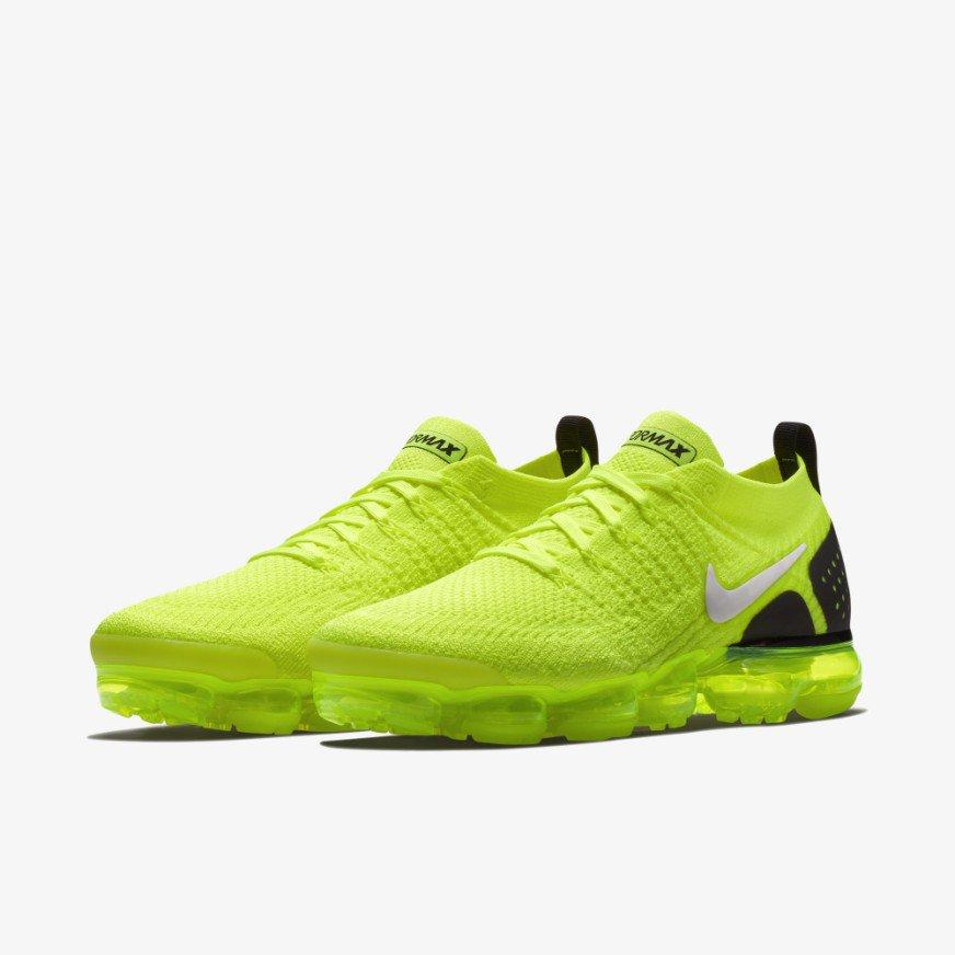 6ad87e587fce8  発売情報   releasedate Nike Air Vapor Max 2 Pure Air Drop Korea 5 July. Retail  Price is 239