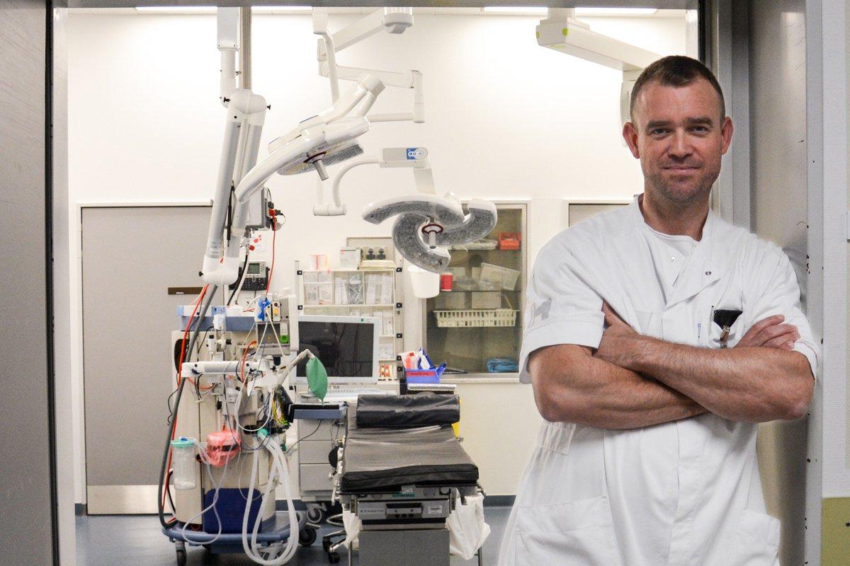 hvidovre hospital ortopædkirurgisk ambulatorium