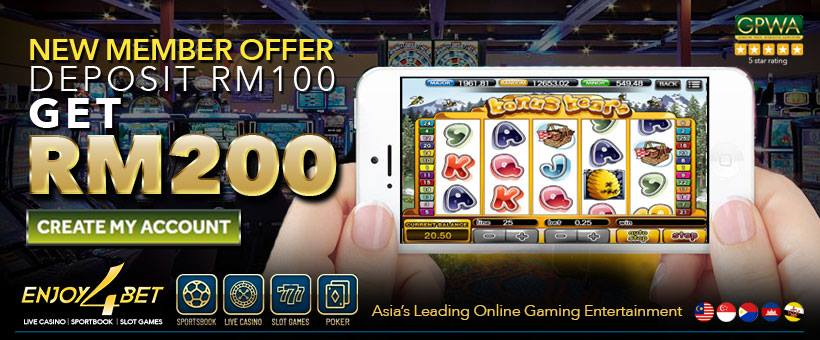play online slots free