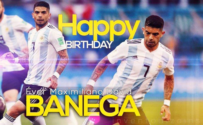 Happy Birthday........