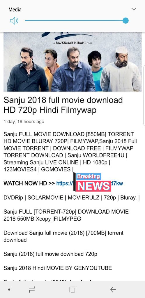 sanju 2018 full movie download in hd bluray