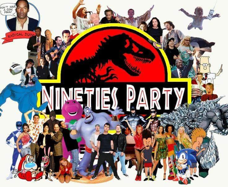 Party Sheen Partysheen Twitter