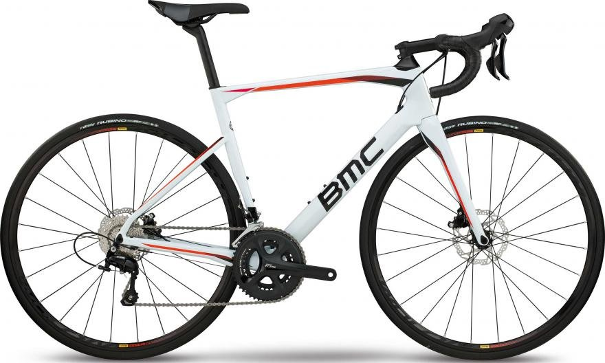 951b4cf1ca8 15 of 2018's best disc brake endurance road bikes — disc brakes are a  natural fit with all-day bikes, making room for fat tyres and improving  wet-weather ...