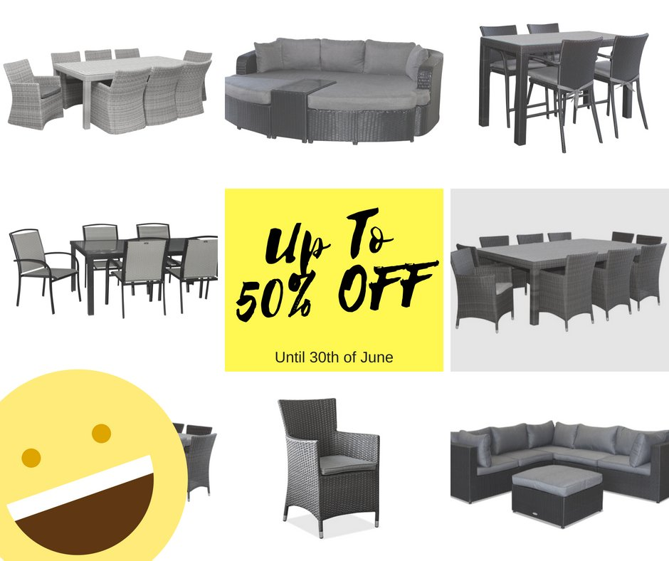 Outdoor Furniture Superstore Outdoorfurnitu7 Twitter