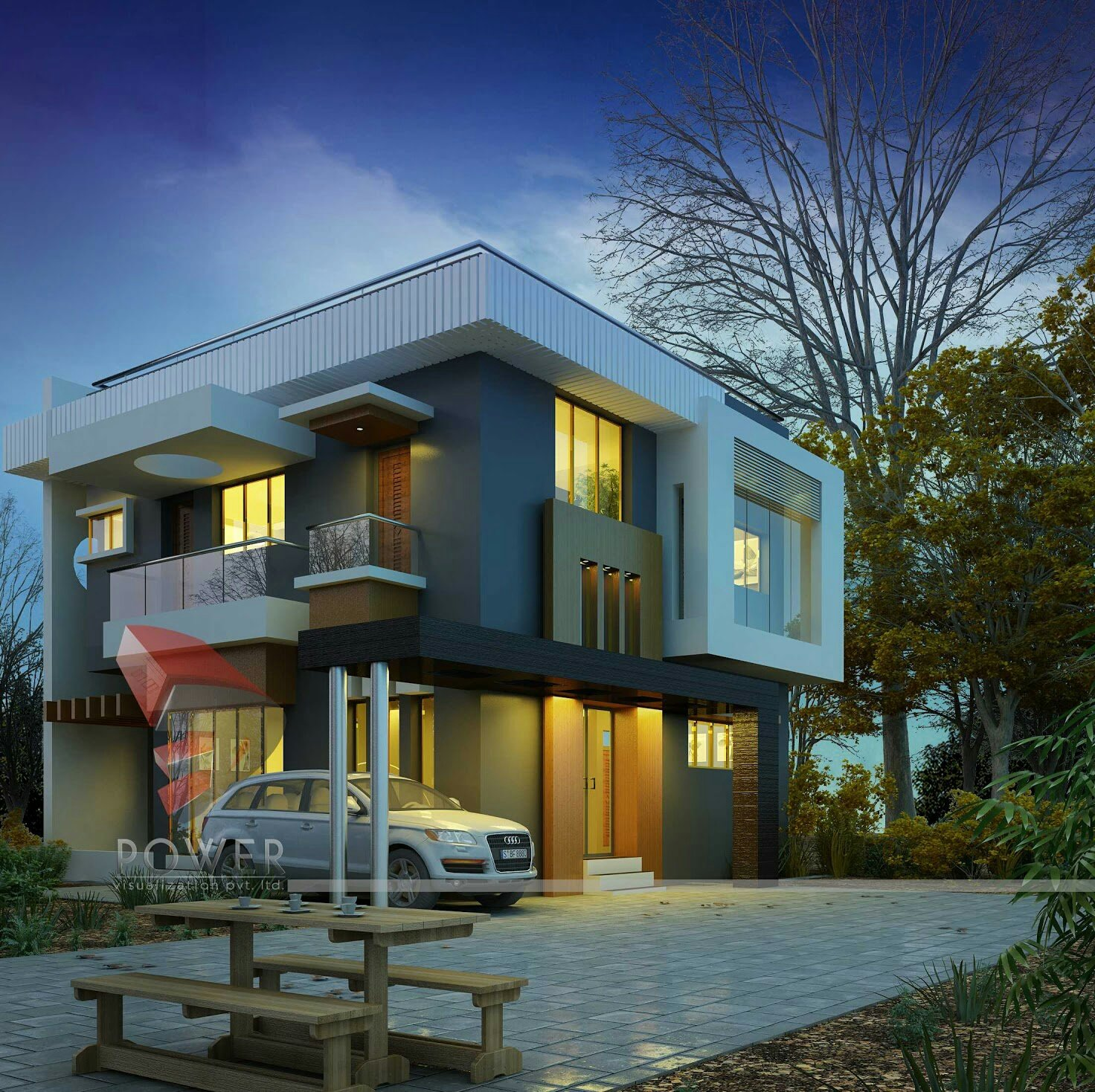 residential transnet home group - HD1600×1469