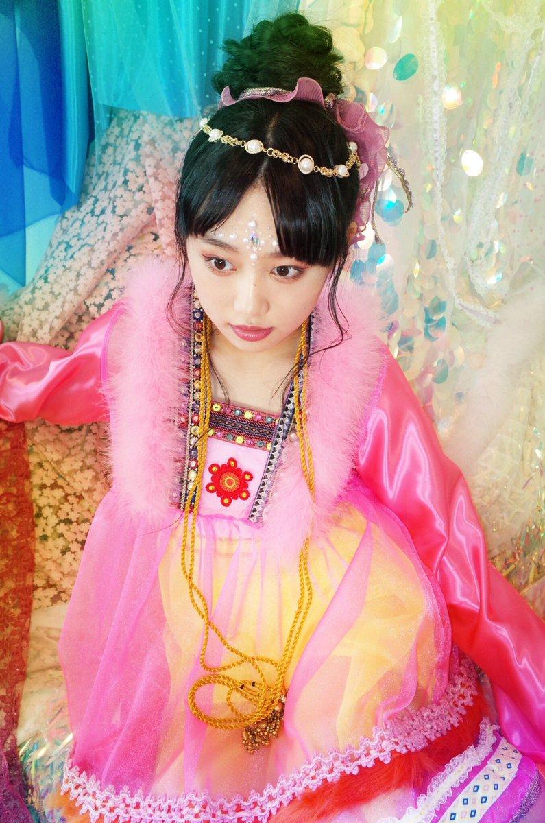 ✨💞✨💍✨💞✨  ------------------------  model:ぁぃぁぃ hair&make:小夏  stylist:MIYANISHIYAMA