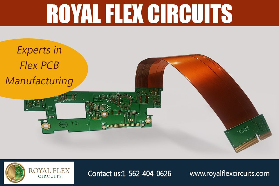 Flex Circuits (@FlexCircuits) | Twitter