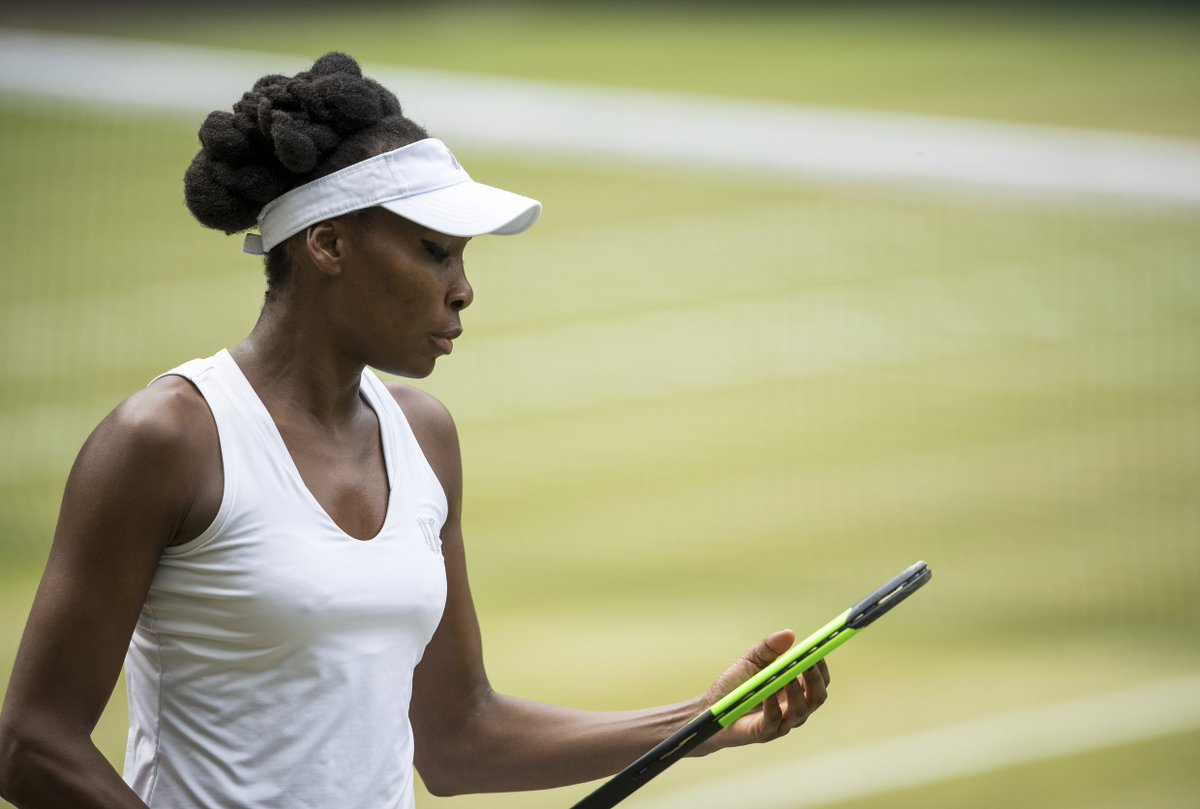 VENUS WILLIAMS - Página 29 Dg2XifrXUAA6wWp