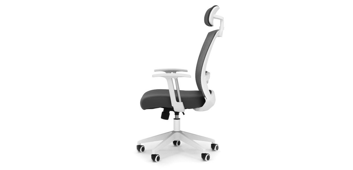 Retro Europe On Twitter Recline Intervention The Aero5 Office Chair From Retro Europe Https T Co Oryyojik76 What Makes The Aero5 Reclining Office Chair Very Comfortable Aero5 Officechair Intervention Https T Co 12kle02iz9