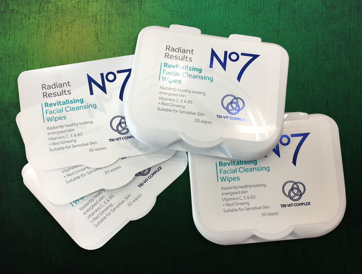 Our label of the day is a collaboration between Saica Flex and Nice-pak International for Boots No7, an IML rigid lid with cold foil and matt and gloss varnish accents for a finish that catches the light. #labels #packaging #inmouldlabel #labelling https://t.co/bHpIXoJsFo