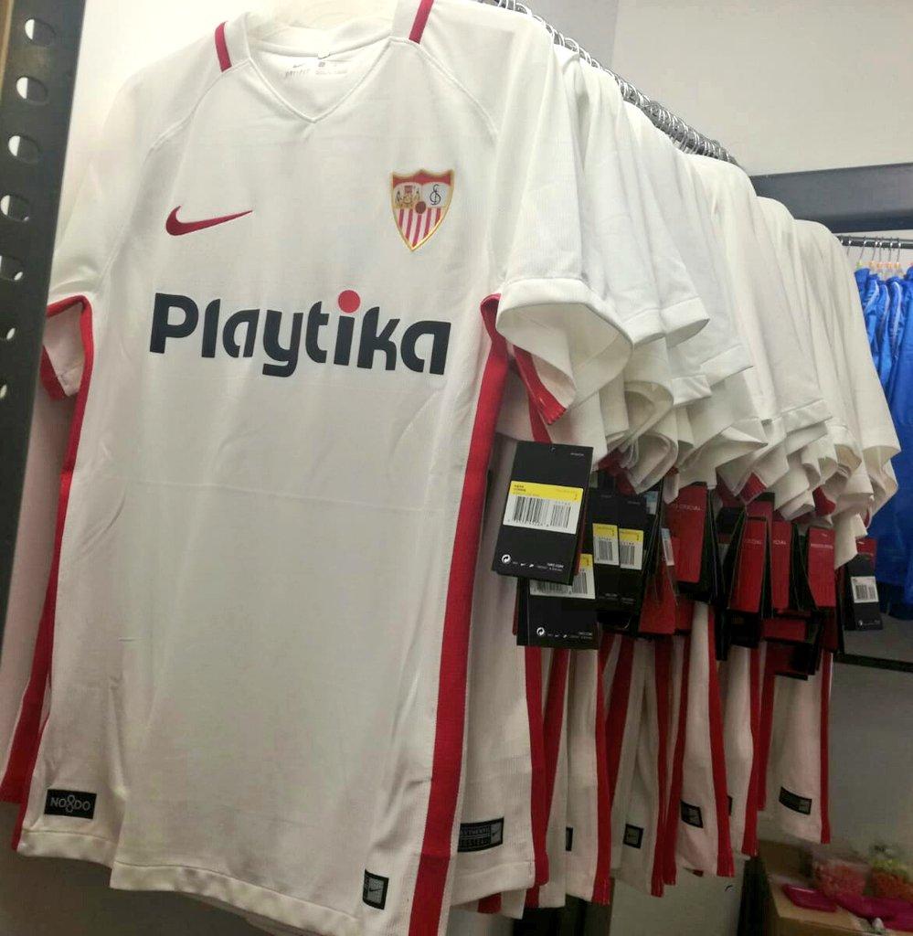 MOn Fcjose Sevilla MOn Twitter Sevilla Fcjose Twitter Sevilla Fcjose WDI2E9H