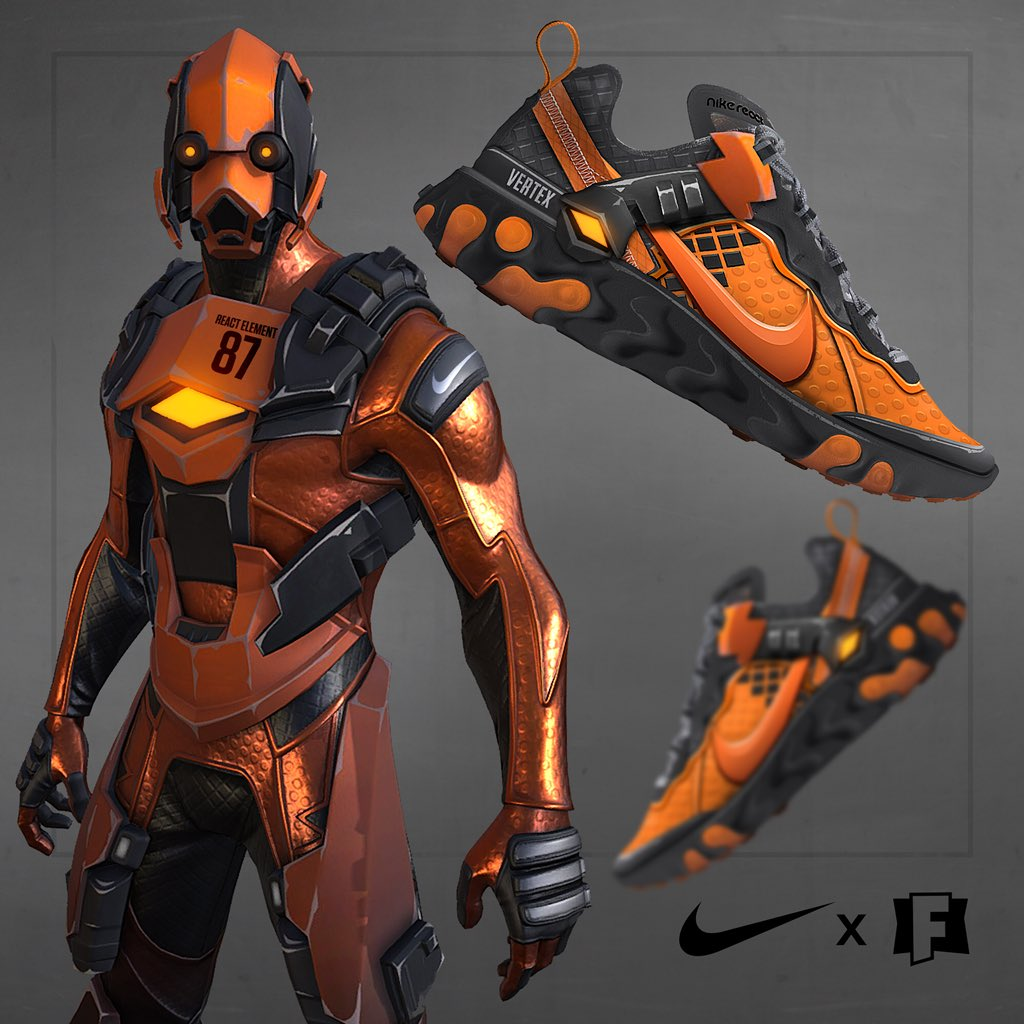Female Vertex Fortnite Bougies Se Baisser Bois Fortnite Nike Automatique Illisible Entreprise