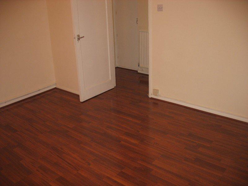 The Flooring Group Theflooringroup Twitter