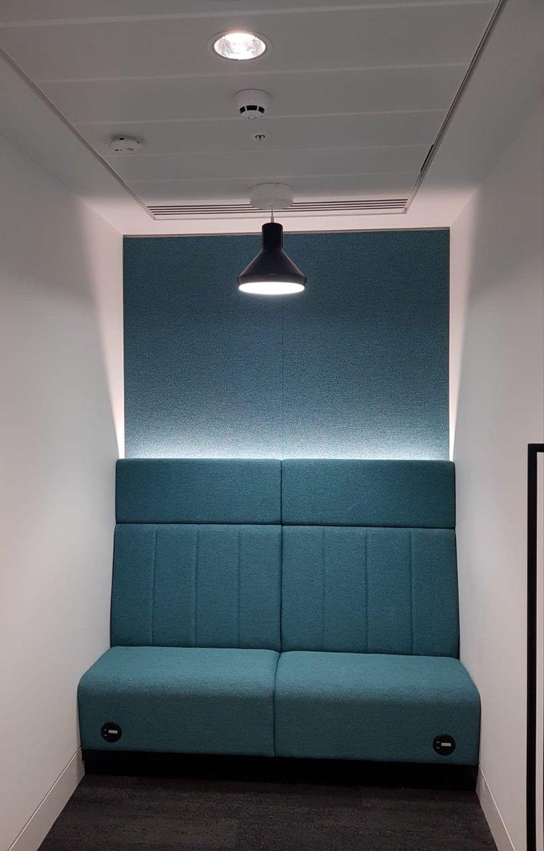 designplan lighting ltd. 0 Replies Retweets Likes Designplan Lighting Ltd