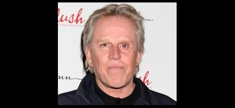 Happy Birthday to actor William Bamboo Busey (born June 29, 1944), better known as Gary Busey.