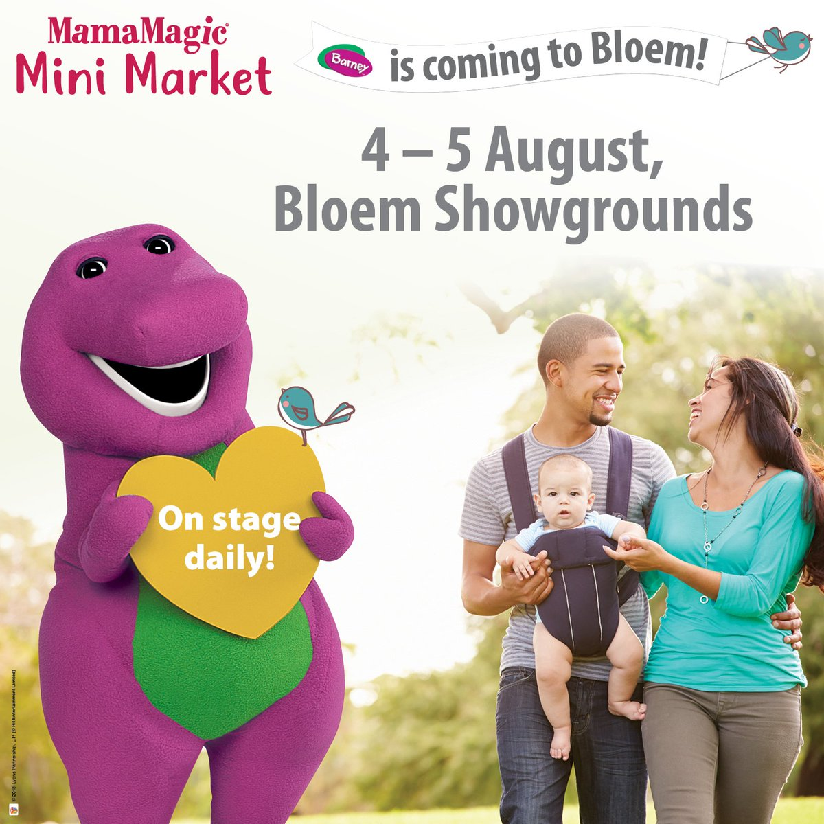 Bloemfontein dating service tivo Hookup Assistent
