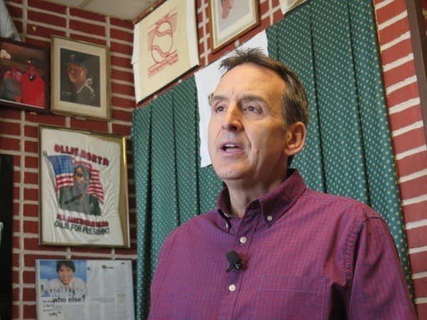 Pawlenty keeps corporate posts amid race for governor https://t.co/MWNFwhCKcs #mngov https://t.co/HkOqiAbh4U