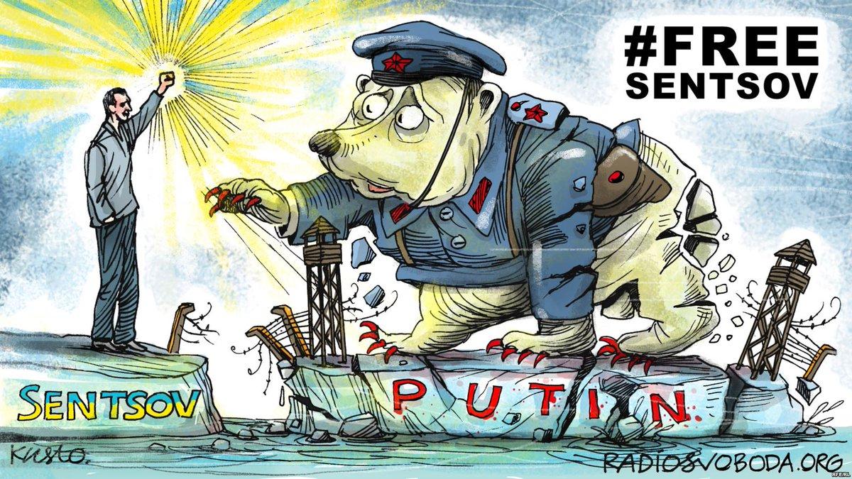 Денісова: Я проінформую комісара РЄ з прав людини, а також місії ООН і ОБСЄ про мій недопуск до всіх українських заручників - Цензор.НЕТ 3457