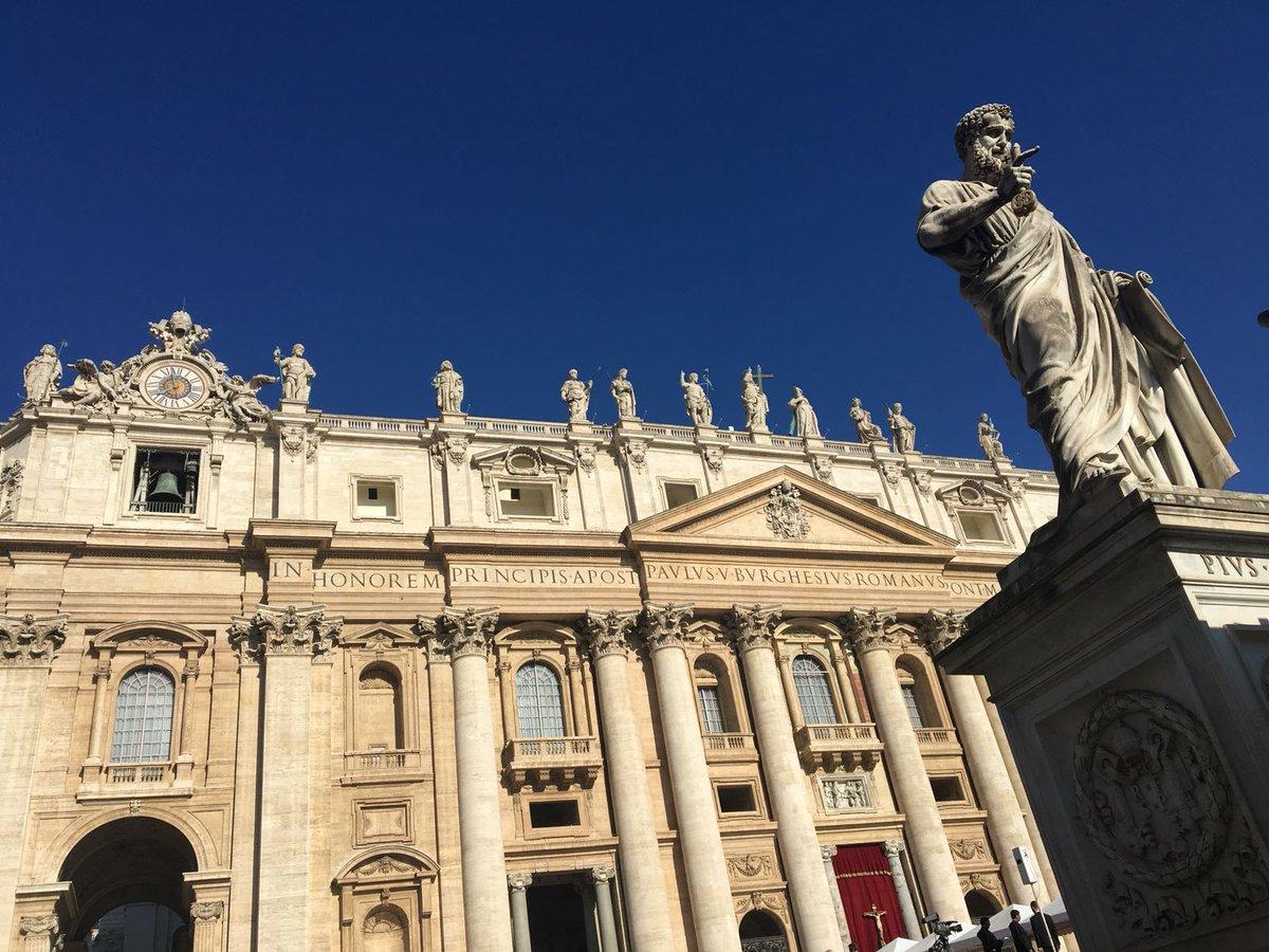 Ostia Antica History Twitterissä 29giugno Festa Di San