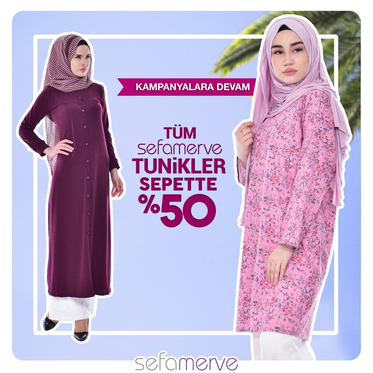 97ea93415edbf Sipariş Hattı : 0850 221 3040 #sefamerve#yasamtarzı#tesetturgiyim#hijabfashion#wrap#instafashion#muslim#hijabers#hijab#muslimwear#combination#clothing#sfm  ...