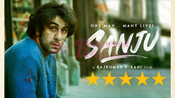 test Twitter Media - #Sanju #Movie #Review : Ranbir ... #MovieReview #RajkumarHirani #RanbirKapoor #RanbirKapoorMovies #SanjayDutt #SanjayDuttMovie #SanjuMovie #SanjuMoviePublicReview #SanjuMovieReview #SanjuOfficialTrailer #SanjuPublicReview #SanjuReview #BollywoodBolega https://t.co/T2AZCMv2TA https://t.co/wIUyzfKZ4H