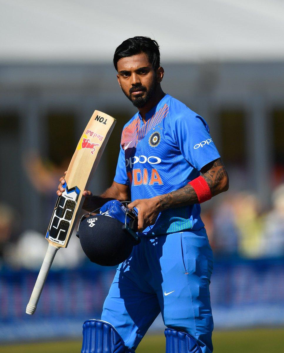 Ireland vs India 2018, 2nd T20I -  Statistical Highlights 1