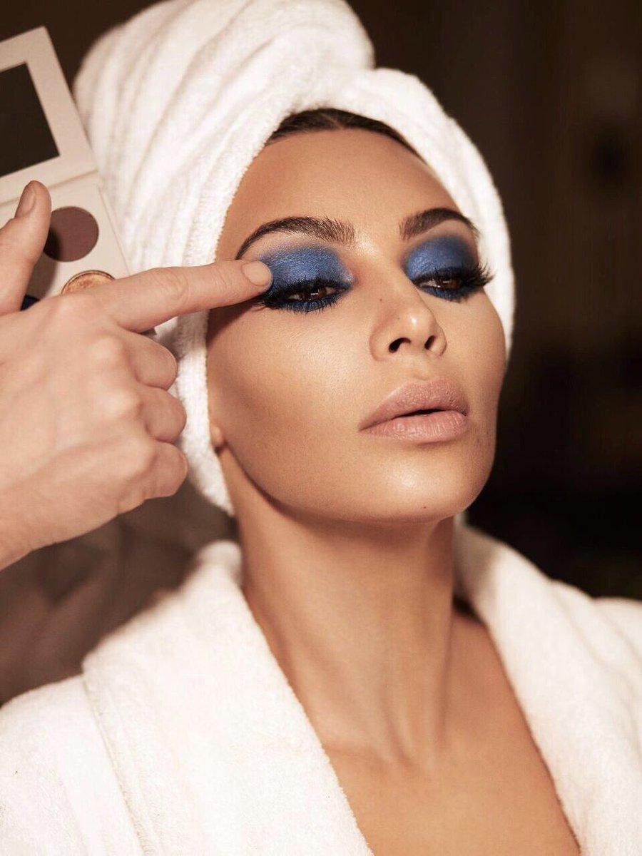 Kim Kardashian West (@KimKardashian) | Twitter