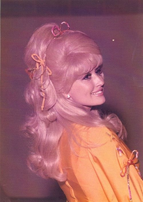 Dolly Parton On Twitter The Bigger The Hair The Better The