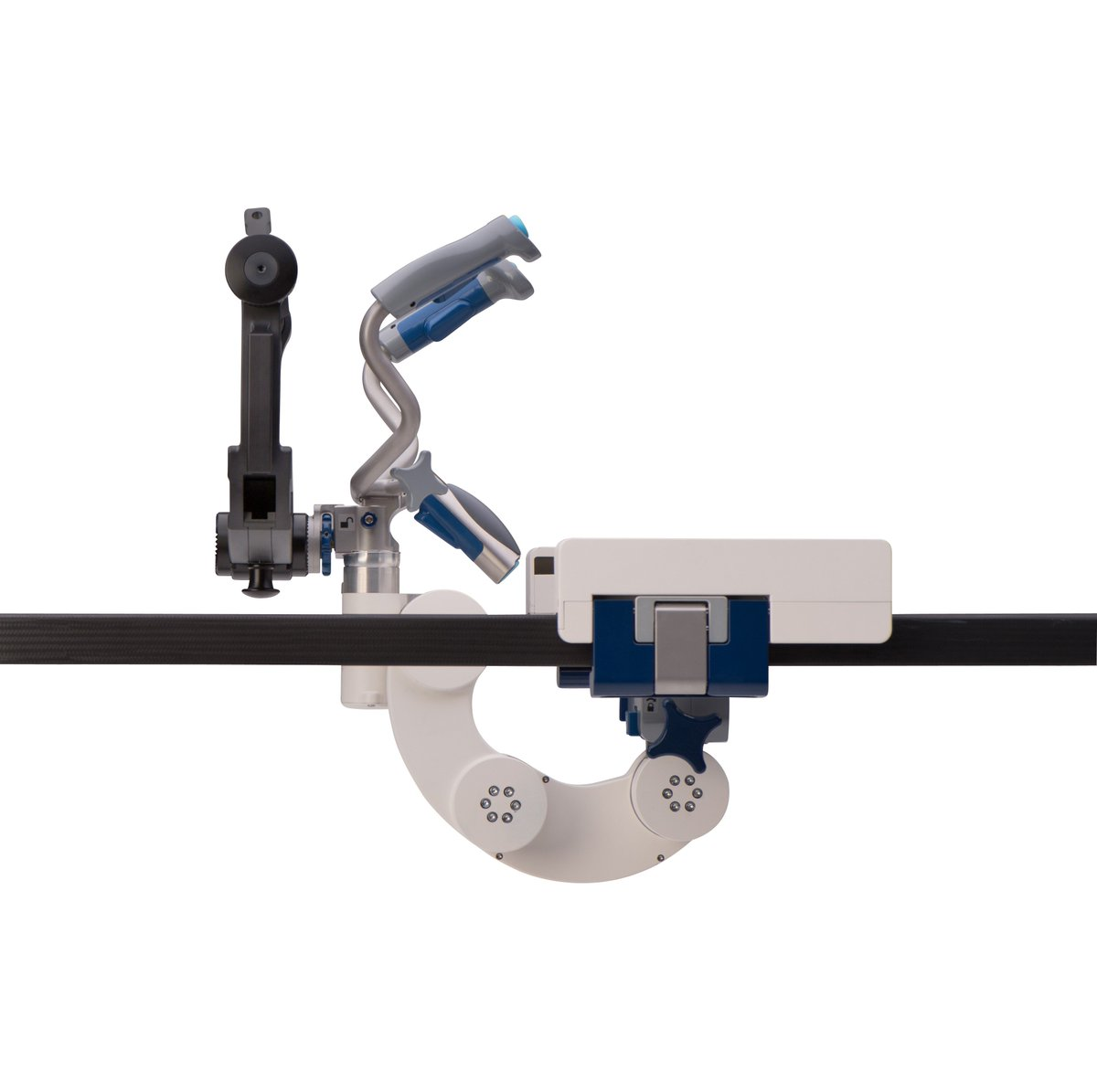 Amazing Jackson Frame Spine Surgery Ideas - Ideas de Marcos ...