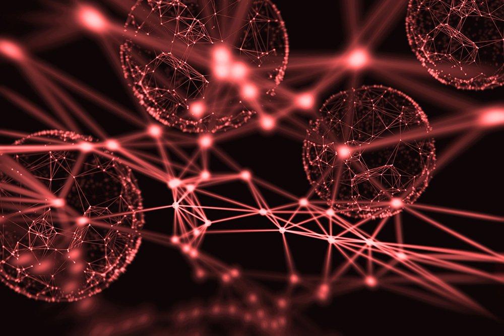download Enzyme Kinetics: