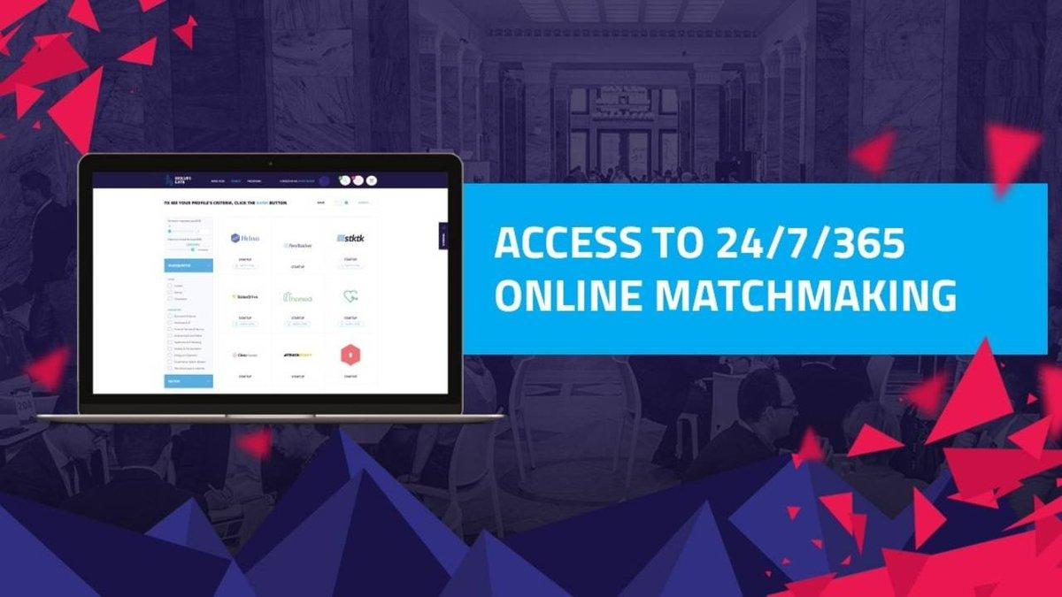 matchmaking gratuito online per data di nascita siti di incontri San Diego