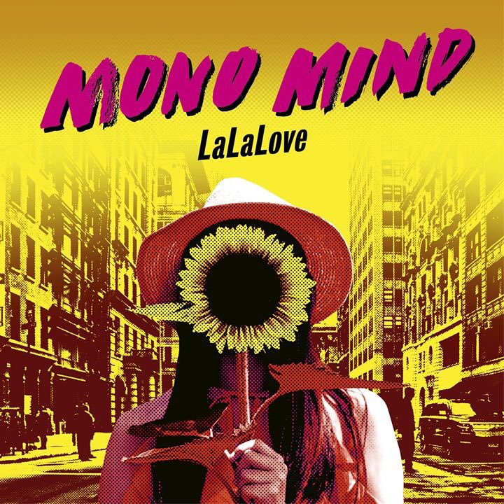 Mono Mind on Twitter: