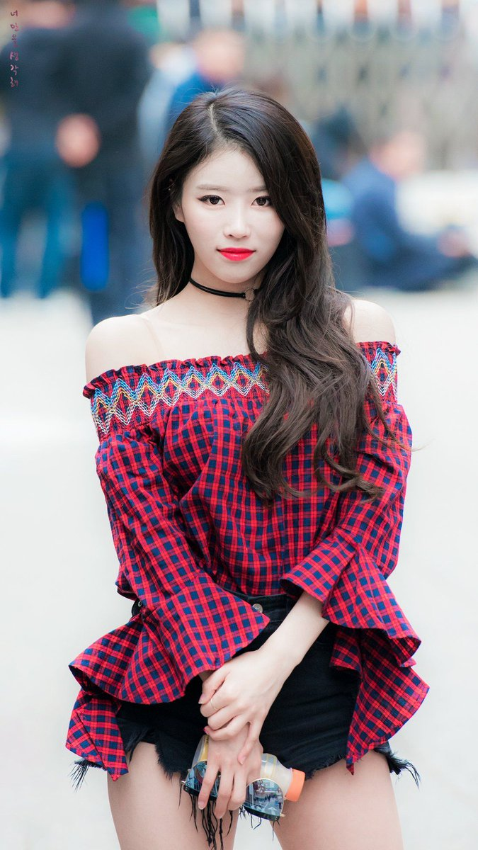 Image result for mijoo site:twitter.com