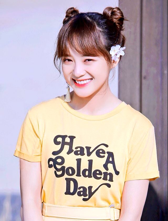Image result for sejeong site:twitter.com