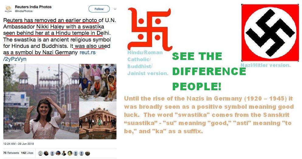 international-news-national-news-swastik-means---s