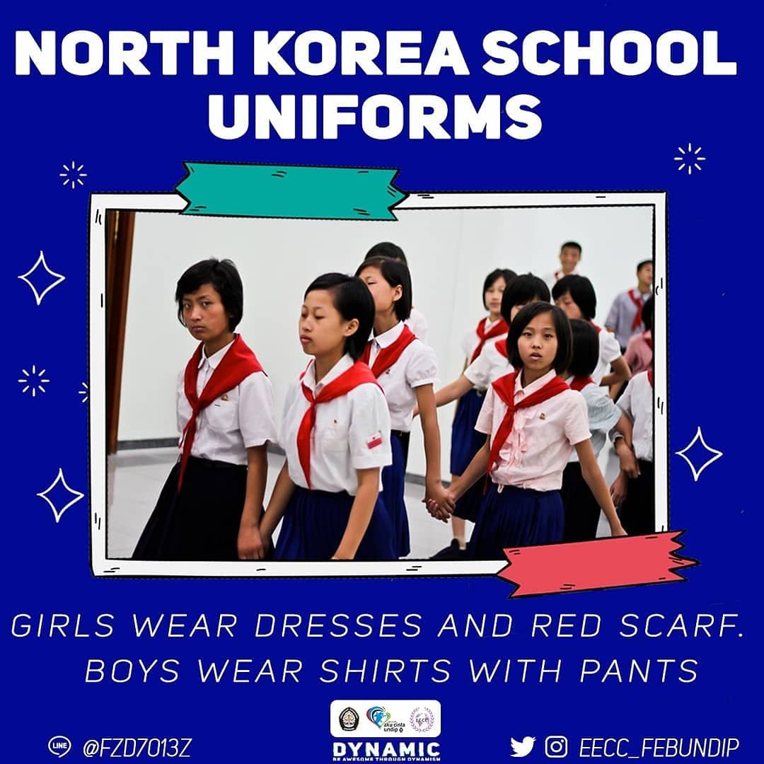 Situation familiar awesome japanese school girls seems