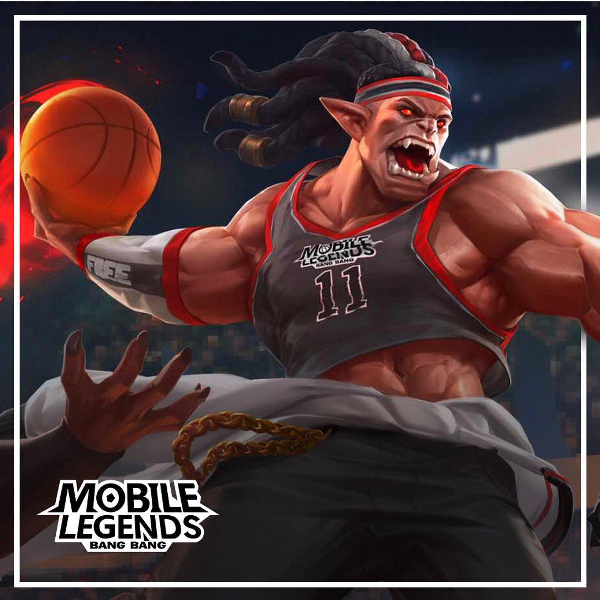 Mobile Legends Philippines On Twitter New Skin Balmond Savage Hunter Skin Coming Soon Mobilelegends Mobilelegendsph Mobilelegendsbangbang Mobilelegendsphilippines Https T Co Dc9kztrfko