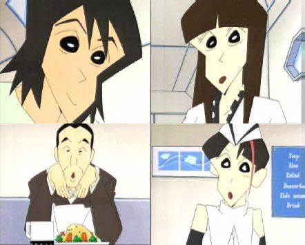 しんのすけの心 On Twitter 今は大人気の佐藤健さん 仮面ライダー