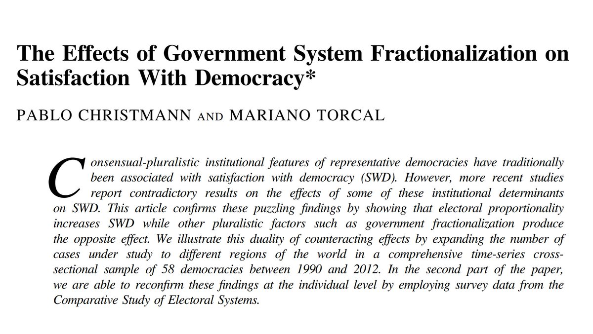 the key features of representative democracy essay Direct vs representative democracy democracy is a form of government wherein citizens are allowed to govern themselves by letting them participate in the formulation and passage of laws and in.