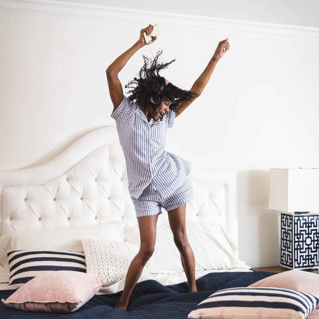tulsa of sleep life mattress unique domoom firm better louisville