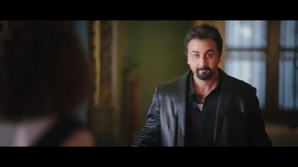 sanju full hd movie download 2019