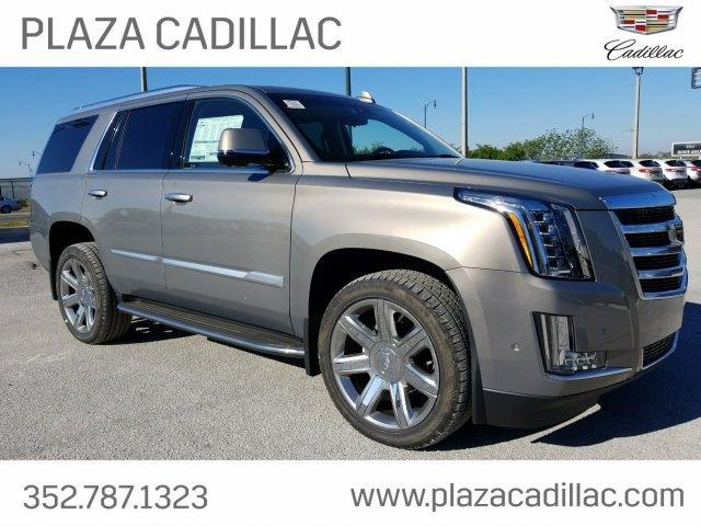 ... at Plaza Cadillac. To learn more, please be sure to click the link below or give us a call at (352) 787-1323! http://ow.ly/dIz530kJ7c0 pic.twitter.com/ ...