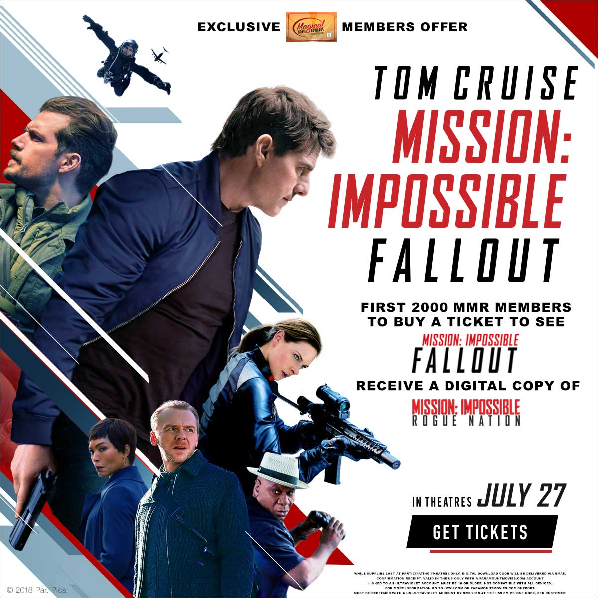 Mission impossible 1 full movie hd free download | [MOVIE